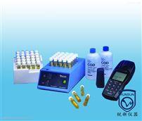 AQ4001AQ4001 COD測量係統