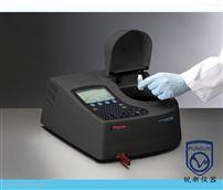 AquaMate7000AquaMate7000可见分光度计/水质分析仪