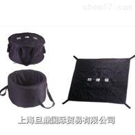 特价供应FBT-160型国产防爆毯 防爆毯厂家 正品保障