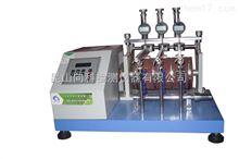 XK-3015NBS橡胶耐磨试验机