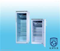 TCTC系列恒温培养箱