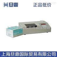 EAB1-2000黄曲霉毒素测定仪,特惠价黄曲霉毒素测定仪