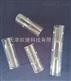 支撑管,灰分管,德国元素elementar专用