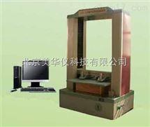 MHY-23272整箱压缩试验机