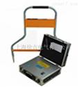 XD-200F路灯电缆故障测试仪
