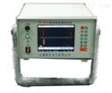 XD-200C电缆故障测试仪