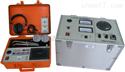 TR-3055高压一体化电缆故障测试仪