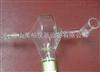 美国雾化器N0776052