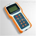 GDTG-500H手持式通讯电缆故障测试仪