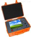 ZY-C2A触摸屏式电缆故障测试仪