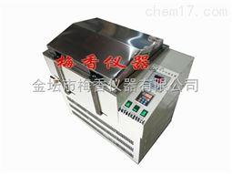 LHY-2A制冷台式水浴振荡器水浴型摇床