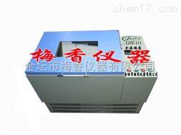 LHZ-111全温恒温培养摇床