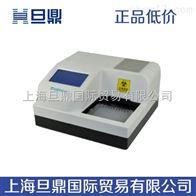 HQ黄曲霉素快速检测仪,优惠价黄曲霉素检测仪,黄曲霉素检测仪用途