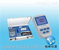SX712水中負電位檢測儀