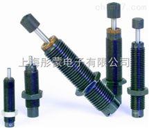 ACE缓冲器ACE气弹簧PHD气缸PNEUMAX气动IFM传感器BANNER传感器图尔克传感器