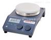 MS-H-ProT大龙LCD 数控定时加热磁力搅拌器
