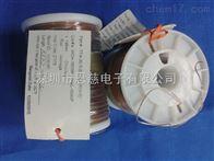 TT-K-30美国OMEGA TT-K-30热电偶线 温度线 测温线  TT-K-30温度补偿线