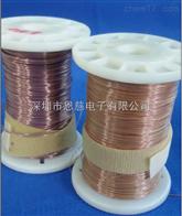 TT-K-36美国OMEGA热电偶线 感温线|温度线 测温线 TT-K-36  -200--260℃