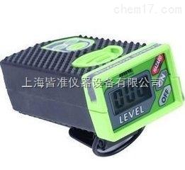 一氧化氮气体检测仪