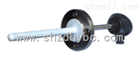 化工专用热电偶,石油专用热电偶,石油化工专用热电偶