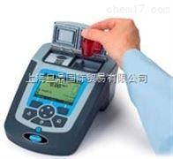 DR1900光度计 台式可见分光光度计报价 美国哈希便携式光度计 多参数分光光度计