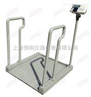 轮椅秤医院透析轮椅秤哪家价格实惠