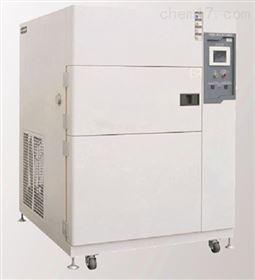 AP-CJ北京实验室冷热冲击箱