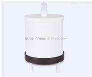 自動酸蒸逆流清洗器 AC-ETC