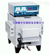 SX2-2.5-12箱式電阻爐