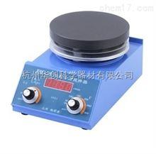 X85-2SX85-2S数显恒温磁力搅拌器