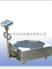 H01-2AH01-2A数显磁力搅拌器