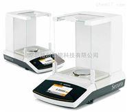 自動化設備傳感器天平 Secura225D-1CN