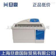 必能信CPX8800H-C*声波清洗机,*声波清洗机原理,*声波清洗机功率