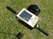 CP40Ⅱ土壤紧实度仪