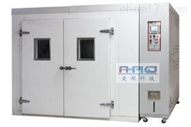 AP-KF步入式恒定温湿度老化实验房