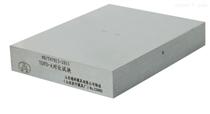 TOFD-A對比試塊 NB/T47013標準超聲波試塊