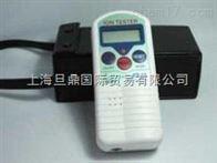 AIC1000负离子检测仪价格  美国原装进口检测仪 检测仪工作原理