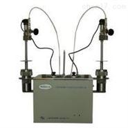 北京汽油氧化安定性测定器(诱导期法)