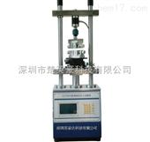 YHT-5800A微电脑伺服插拔力试验机