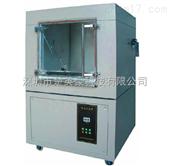 YHT—SC-500砂尘试验箱/沙尘试验箱