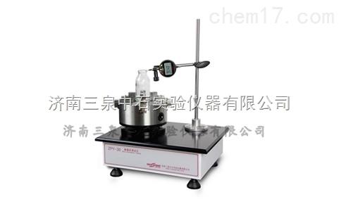 食用油桶瓶胚垂直度测定仪-济南厂家
