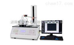 ZPY-60瓶胚垂直軸偏差測定儀