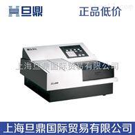 宝特ELx808吸收光酶标仪,酶标仪使用方法,酶标仪