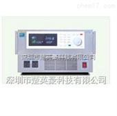 JJ03低干扰变频电源