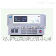 低干扰变频电源