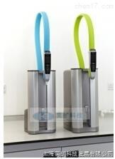 ELGA纯水机 纯水仪 超纯水 PURELAB flex