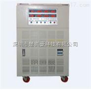 APS6000交流變頻電源