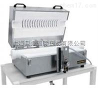 进口管式炉厂家报价  R12多功能高温管式炉 马弗炉注意事项