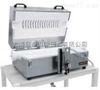 多功能高温管式炉品牌  C450进口管式炉注意事项  马弗炉使用说明