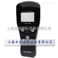 CTBD1000型韩国美卡希斯进口掌上ATP荧光检测仪||食品安全综合检测仪